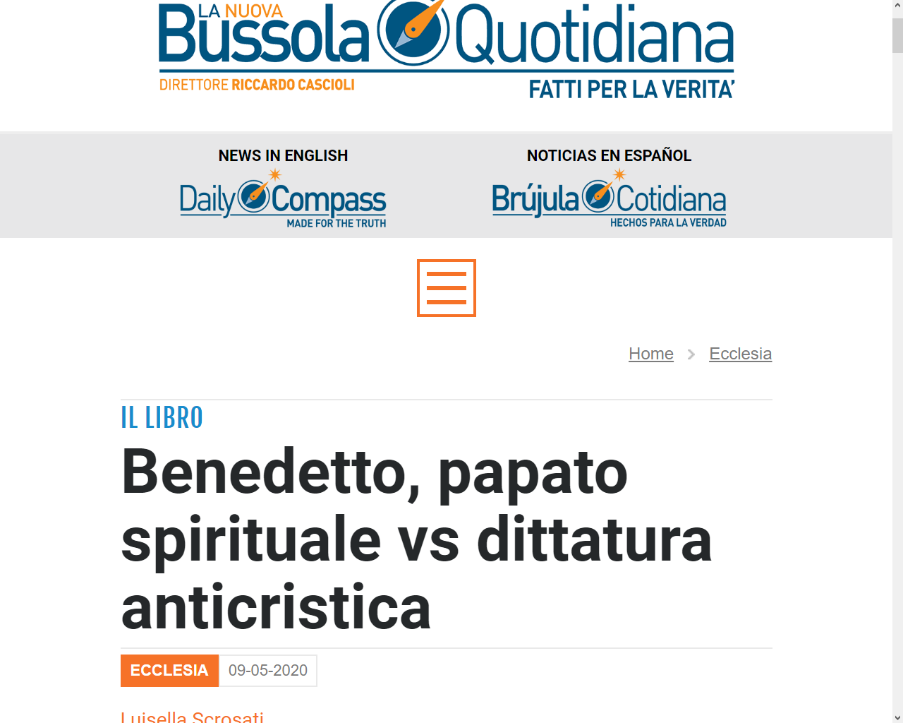 https://www.lanuovabq.it/it/benedetto-papato-spirituale-vs-dittatura-anticristica