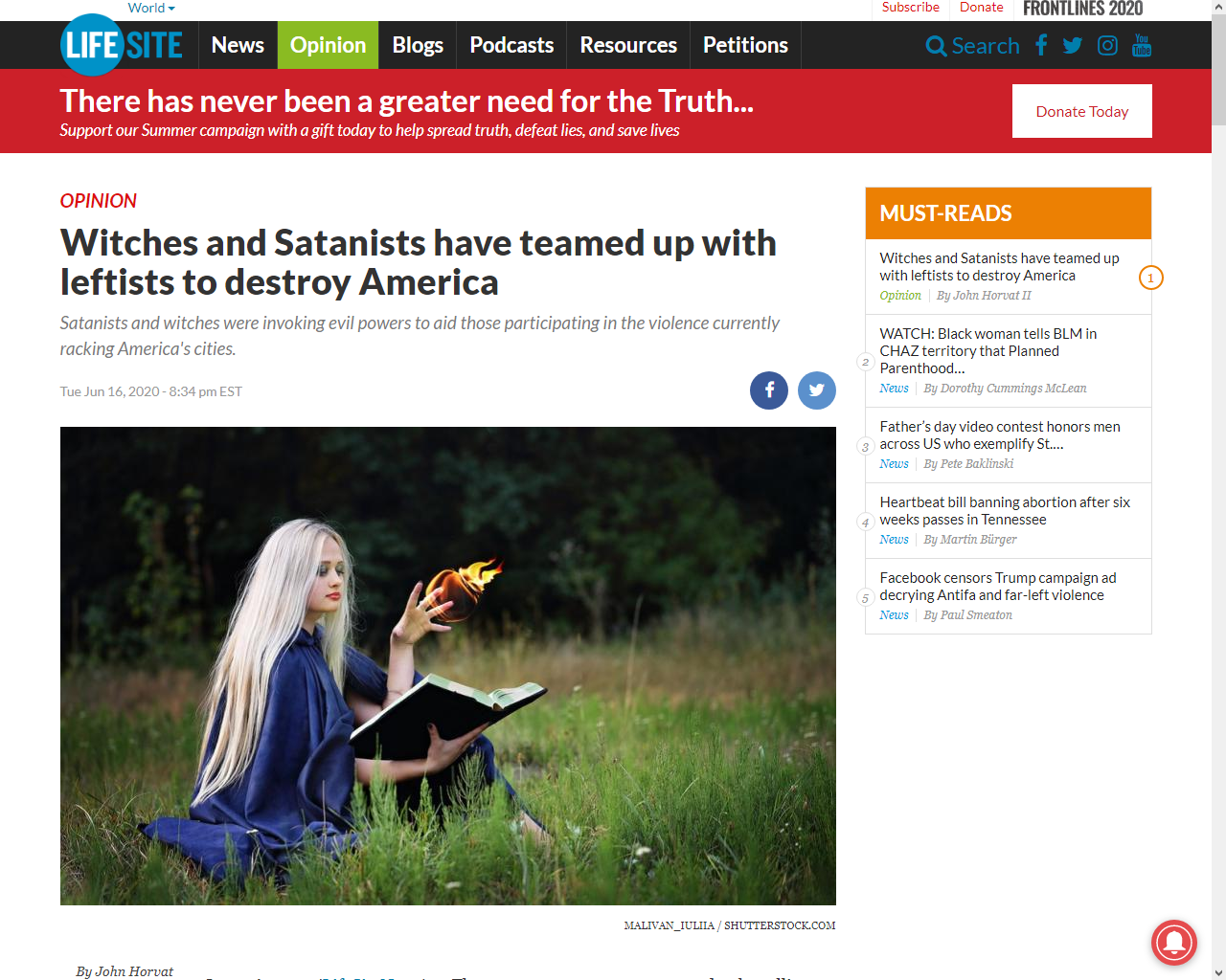 https://www.lifesitenews.com/opinion/witches-and-satanists-have-teamed-up-with-leftists-to-destroy-america