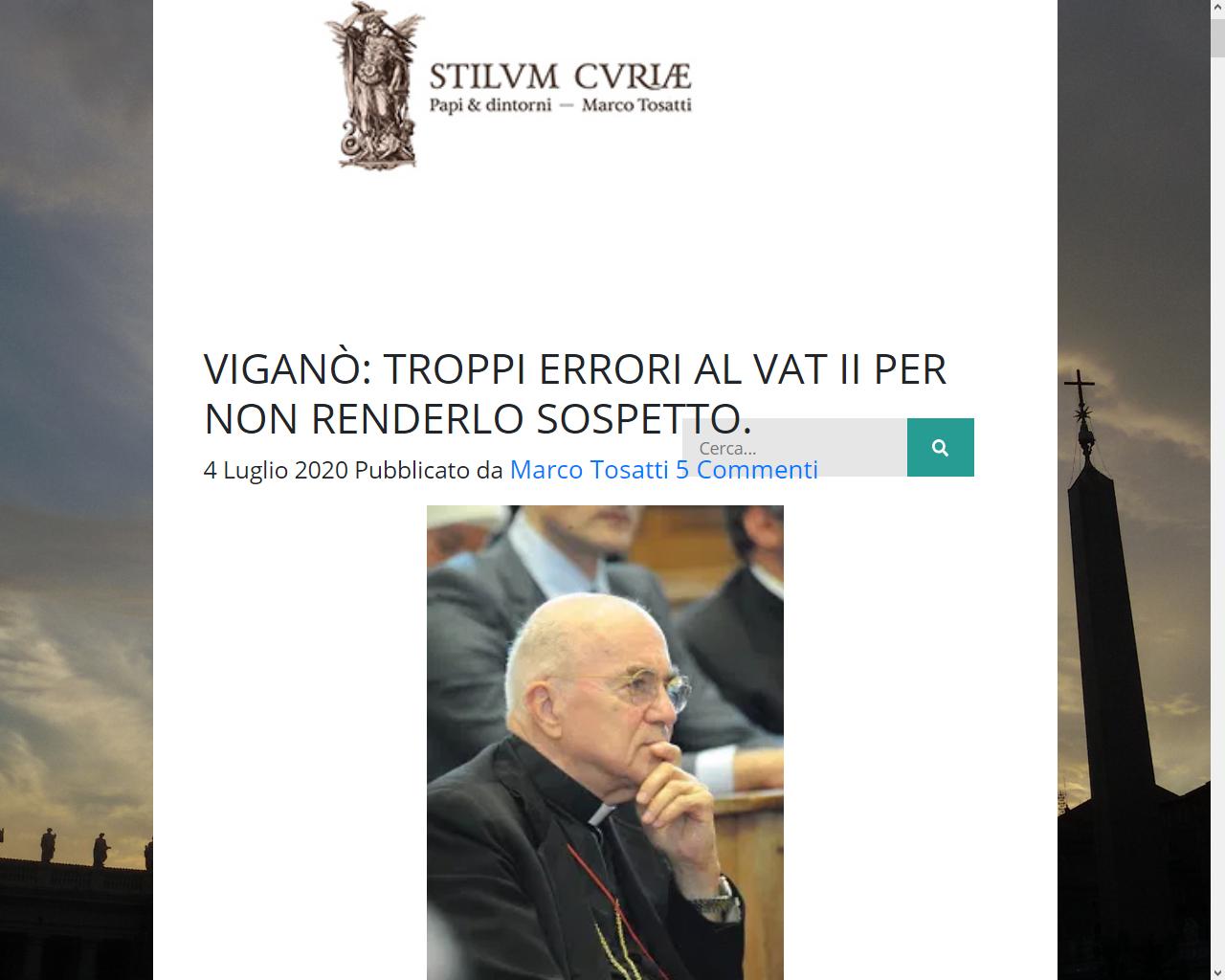 https://www.marcotosatti.com/2020/07/04/vigano-troppi-errori-al-vat-ii-per-non-renderlo-sospetto/
