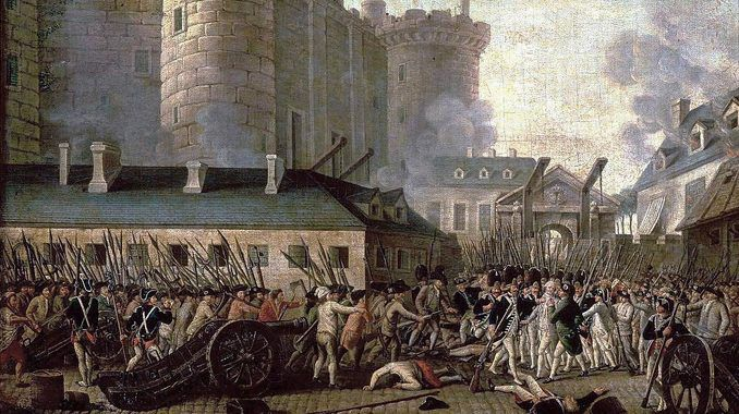 https://www.catholicworldreport.com/2020/07/16/when-french-revolutionaries-sacked-rome-and-kidnapped-the-pope/