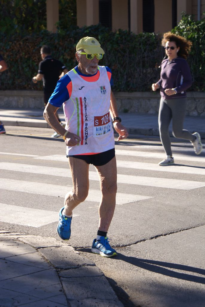 Edoardo Vaghetto alla 6 ore di Mondello 2017 (foto di Maurizio Crispi)