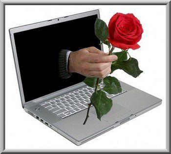 Est-il permis d'ouvrir des pages ou des sites pour le mariage ?!