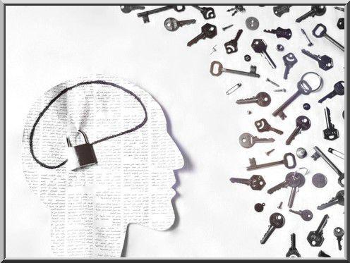 Réfléchis avant de parler et d'agir (audio-vidéo)
