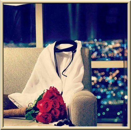 Conseil pour les nouvelles converties (et les musulmanes en général) pour bien choisir le mari pieux
