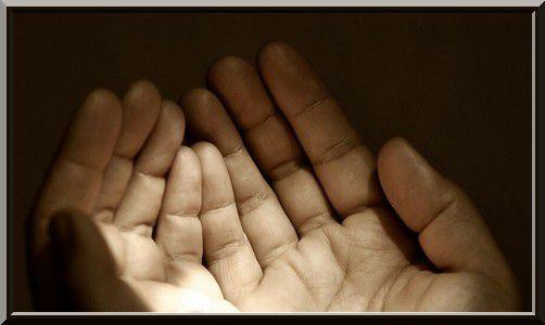 Comment aider nos frères et soeurs opprimés ? (audio)