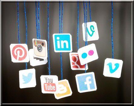 Comment reconnaître les prêcheurs à l'égarement sur les réseaux sociaux ? (audio)