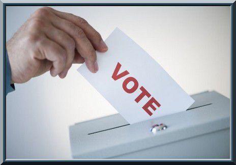 Faut-il voter (en France) pour éviter le pire ? (audio-vidéo)