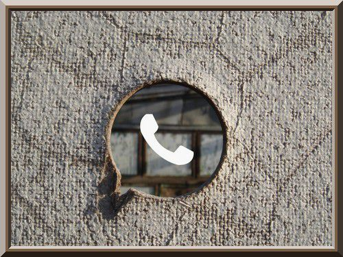 Conseils à ceux qui partagent des fawaid sur les groupes Whatsapp et autres réseaux (audio)