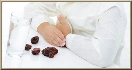 Les compagnons رضي اللّٰه عنهم faisaient jeûner leurs enfants alors qu'ils étaient petits