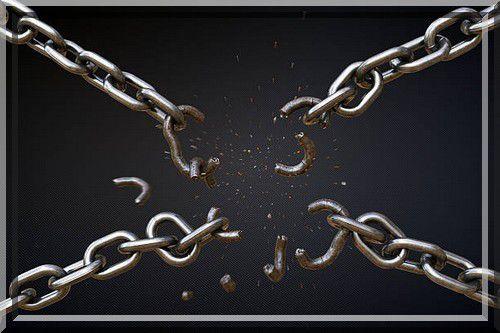 Déclarer la rupture des liens de parenté... ?! (audio)