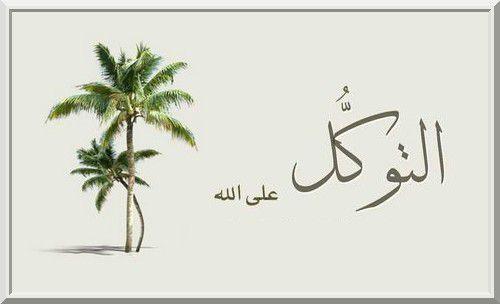 Optimisme et confiance en Allâh, sans laxisme ni faux-semblant
