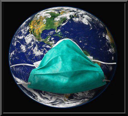 Le comportement à adopter face à l'épidémie de coronavirus (audio-vidéo)