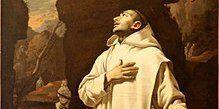 6 octobre après-midi - Fêtons ensemble Saint Bruno