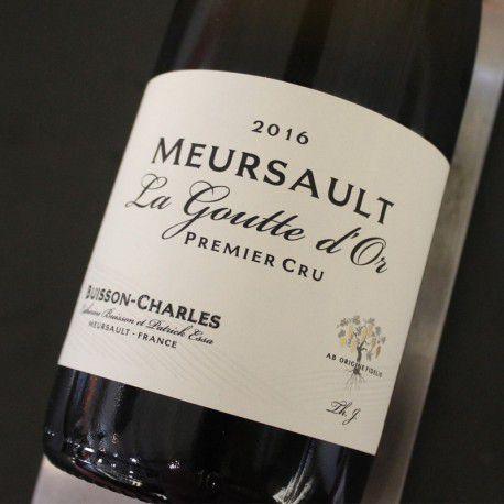 Livre web: Le vignoble de Meursault