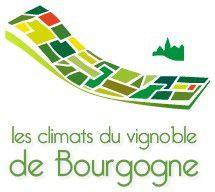 Climats de Bourgogne: les origines