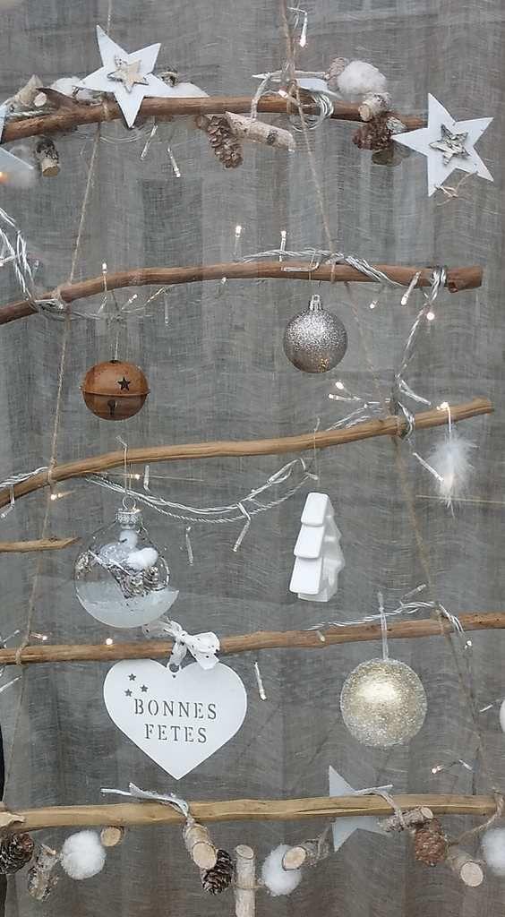 Très belles fêtes de fin d'année à toutes et à tous !
