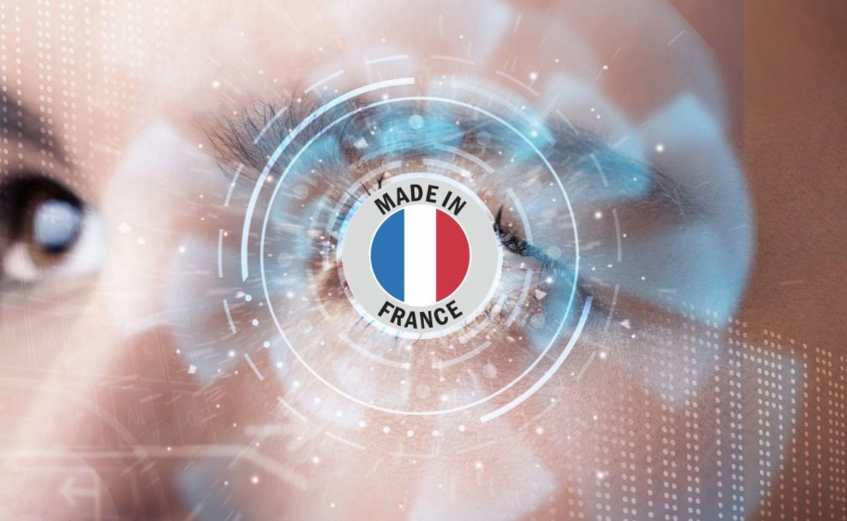 Le made in France en trompe l'œil