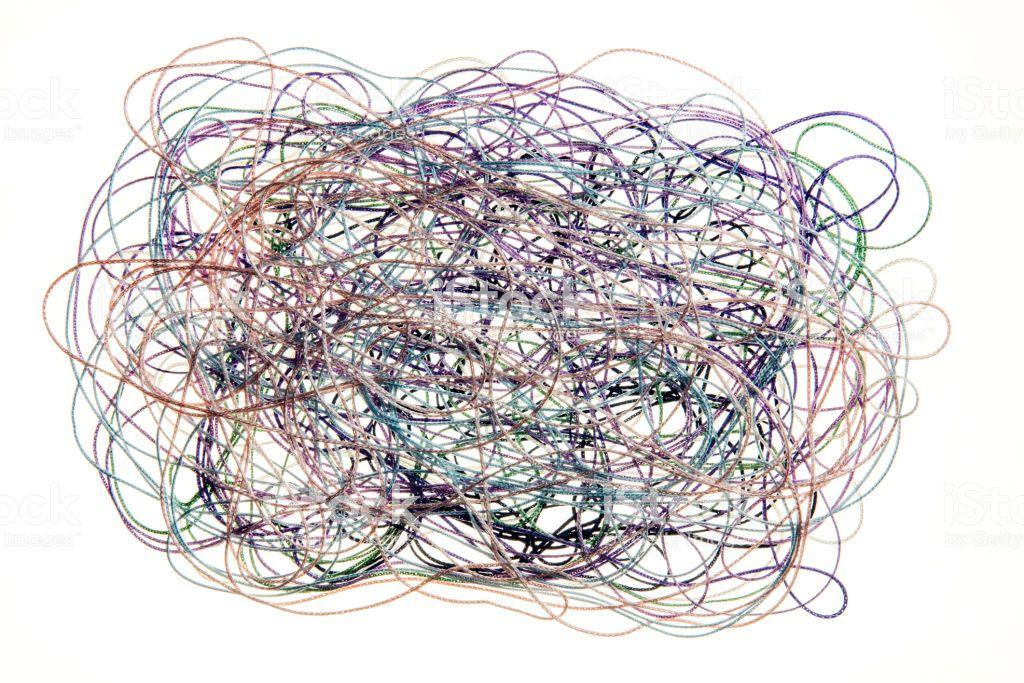 La pédagogie ou le chaos ?