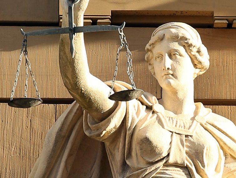 Mentions légales et loi RGPD