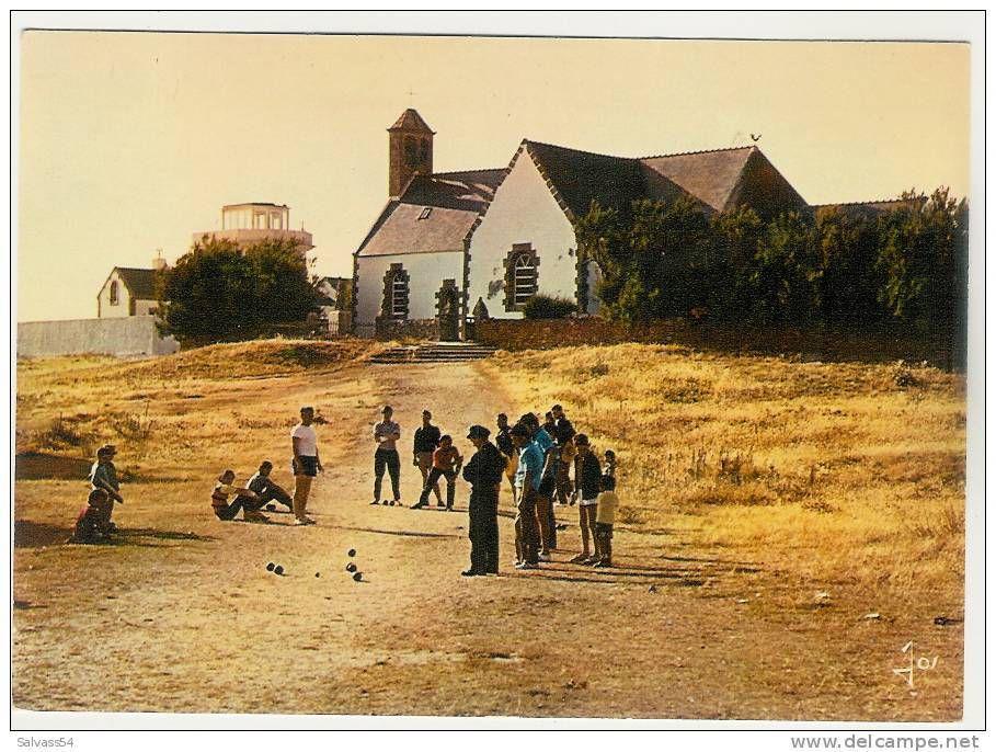 Carte Postale écrite en 1975. Site Delcampe.