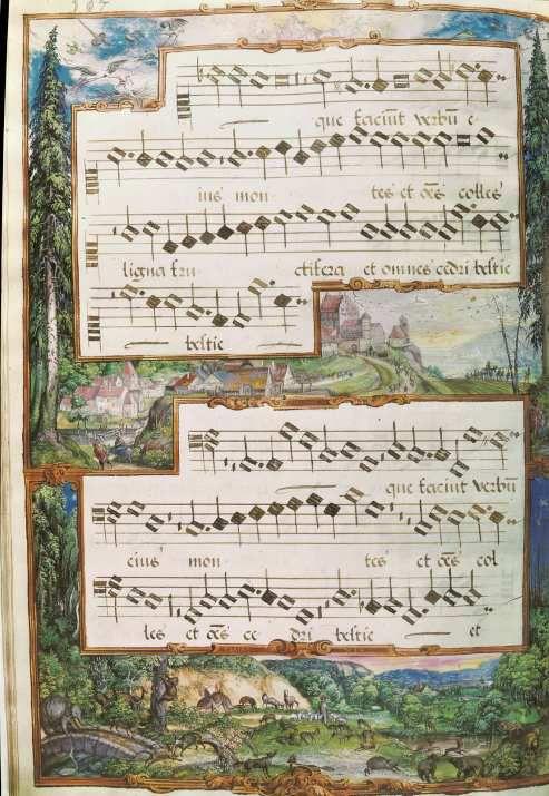 folio 167.
