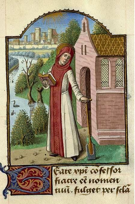 BM Chambery 001 folio 188 (vers 1470)