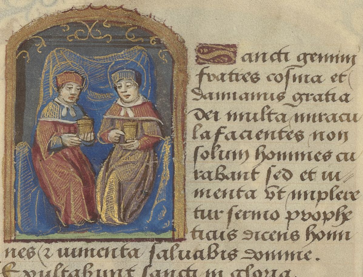 Numérisation Bnf Gallica http://gallica.bnf.fr/ark:/12148/btv1b550101151/f213.item.zoom