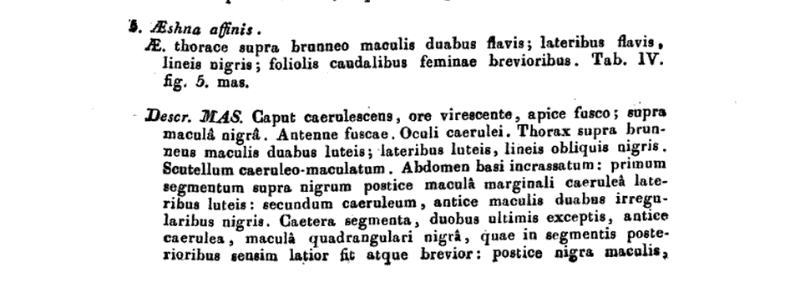 Opusculi scientifici 1823 p. 162 https://books.google.fr/books/about/Opuscoli_scientifici.html?id=kcQ-AAAAYAAJ&redir_esc=y
