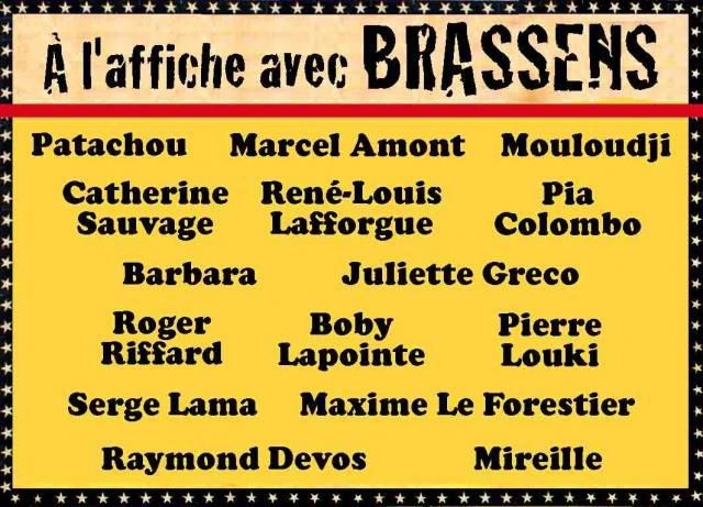 Brassensiades (6)