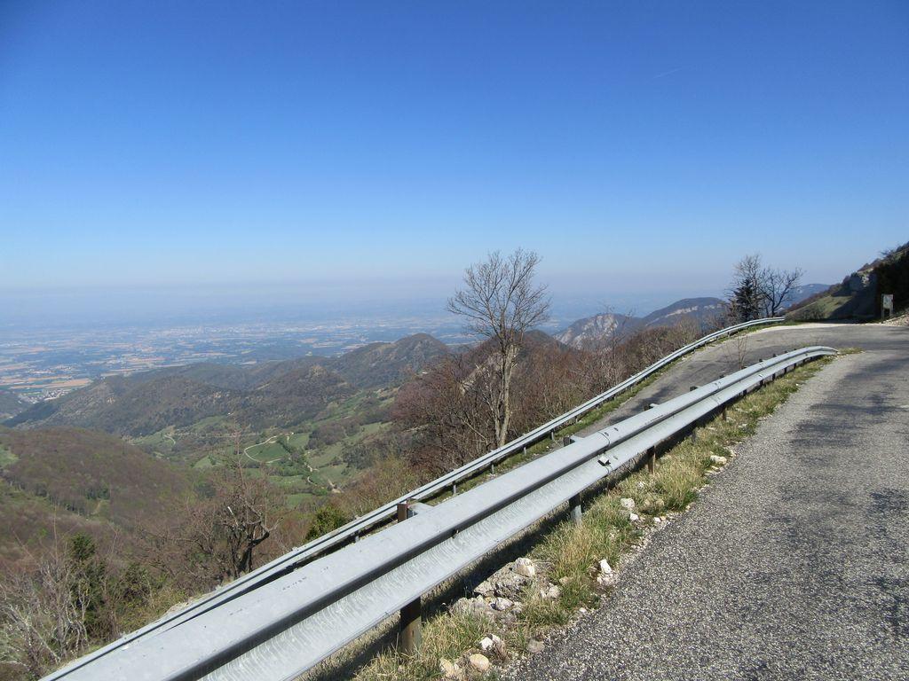 Col de Tourniol