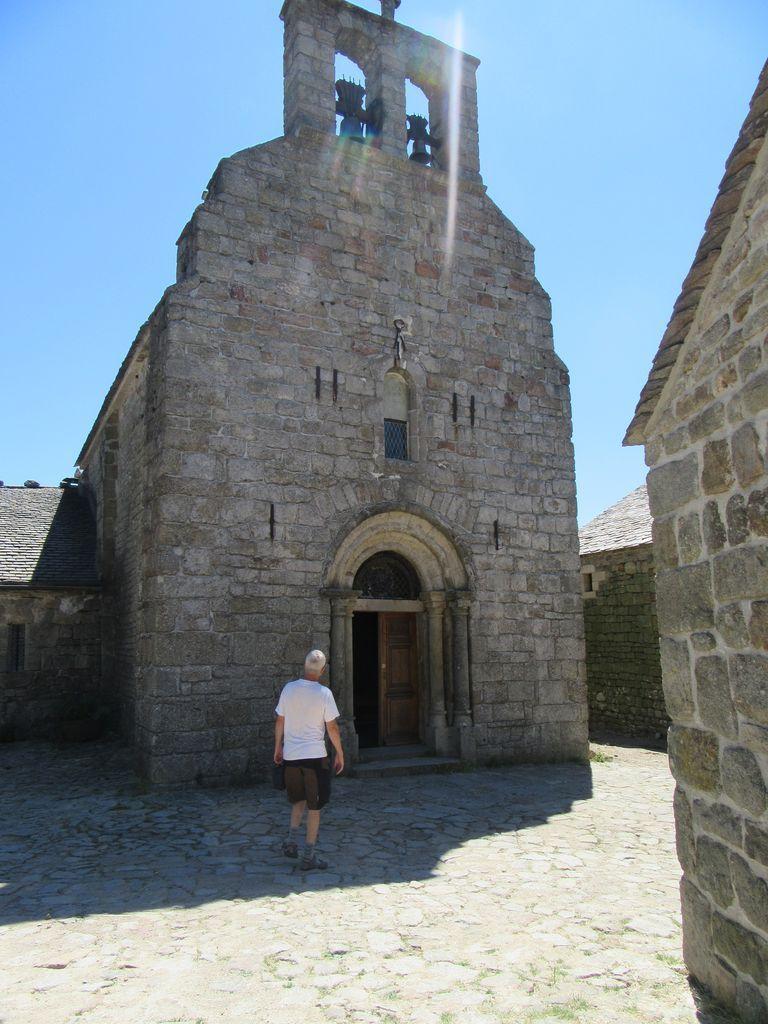 La Garde Guérin