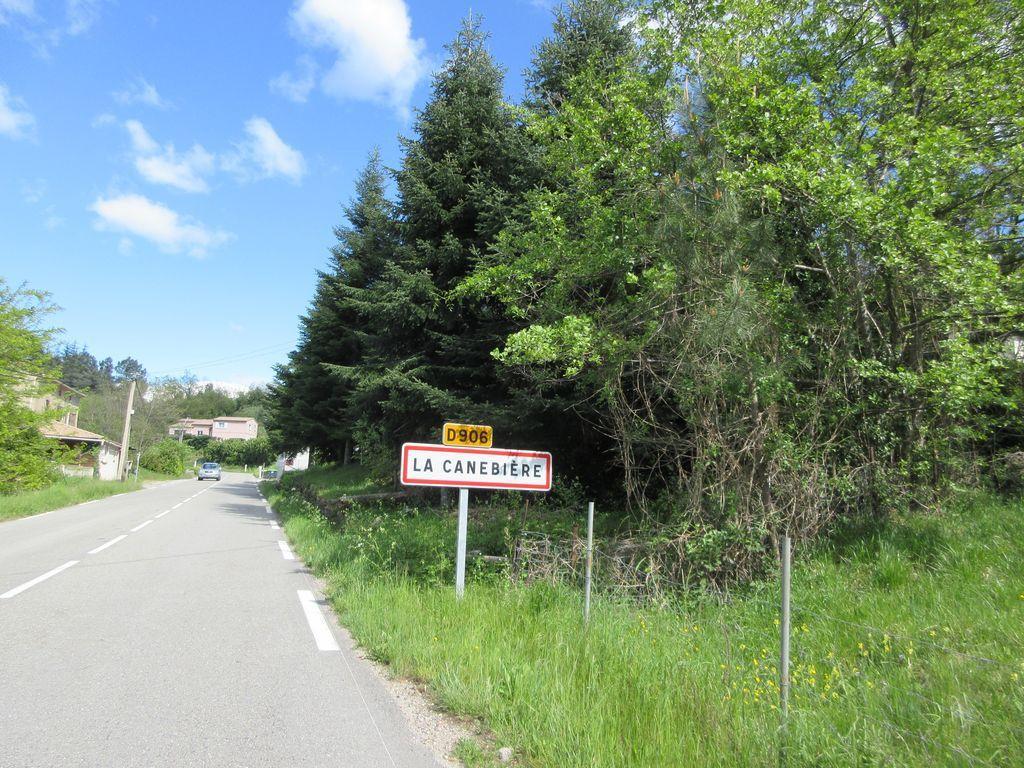 Gard et Lozère