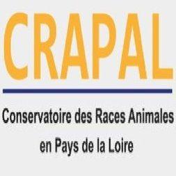 CRAPAL