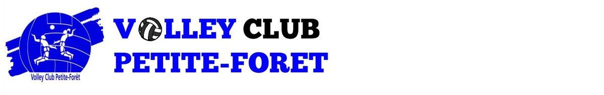 Volley Club de Petite Forêt
