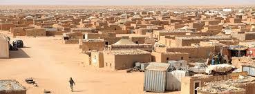 SAHARA OCCIDENTAL, LA FRANCE EN ACCUSATION