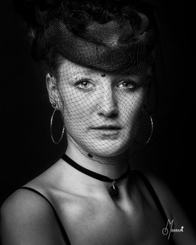 Photographe : Olivier MONMART-FAYS