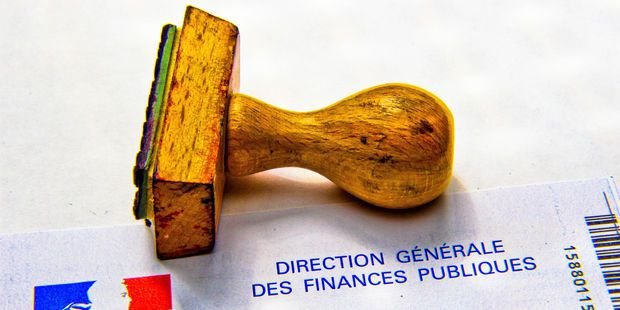 DEMARCHES ADMINISTRATIVES … ENFIN DES MESURES CONCRETES (SUITE)