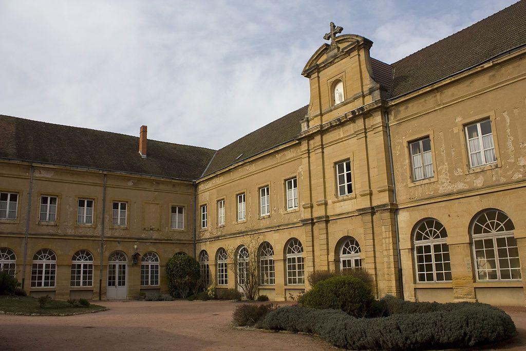 LES PLUS BEAUX VILLAGES DE FRANCE : SEMUR-EN-BRIONNAIS  (SAONE ET LOIRE)