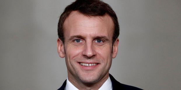 GRAND DEBAT NATIONAL: LES 34 QUESTIONS EVOQUEES PAR EMMANUEL MACRON DANS SA «LETTRE AUX FRANÇAIS»