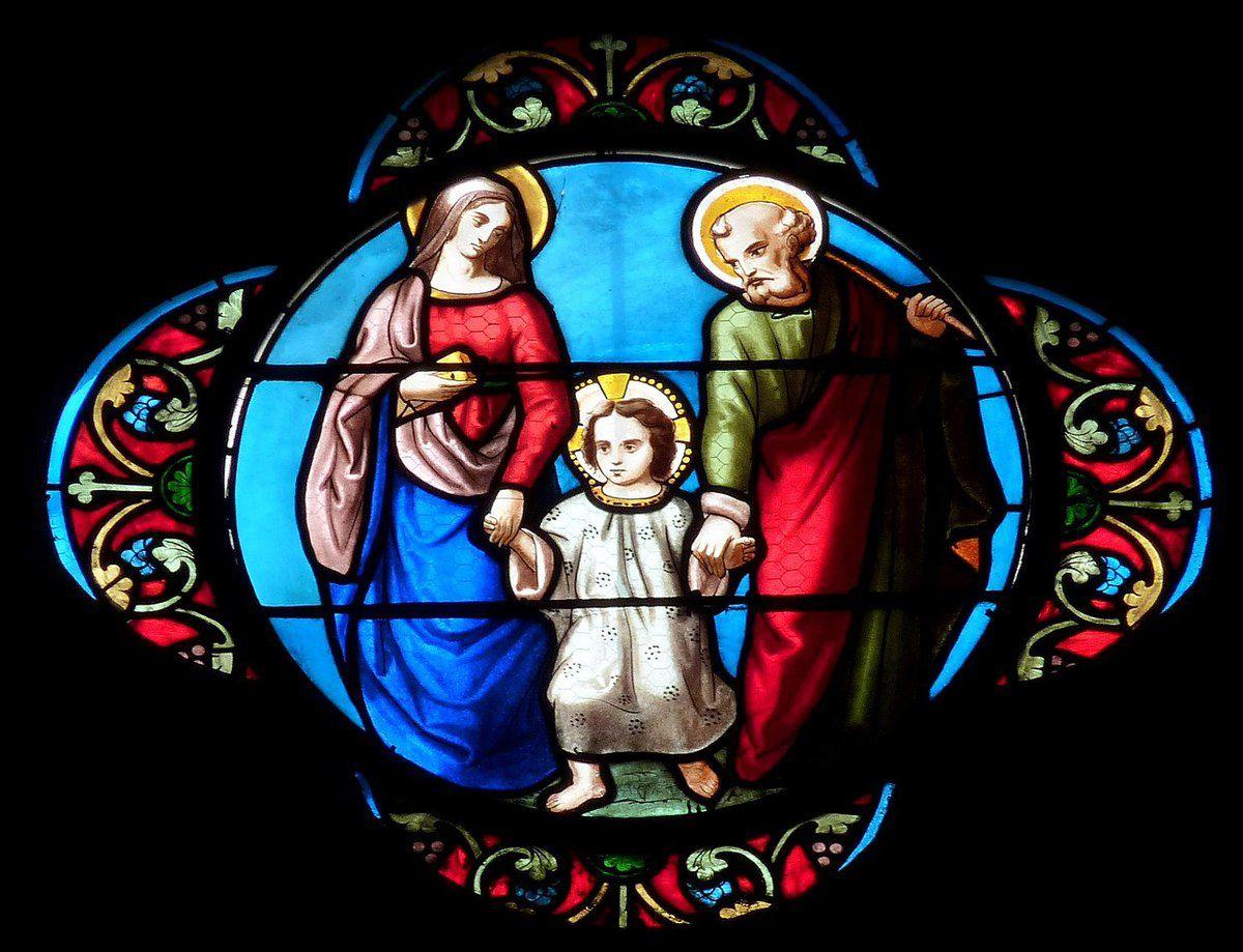 TRESORS DU PATRIMOINE FRANCAIS : BAZAS  (GIRONDE) - LA CATHEDRALE SAIN-JEAN-BAPTISTE