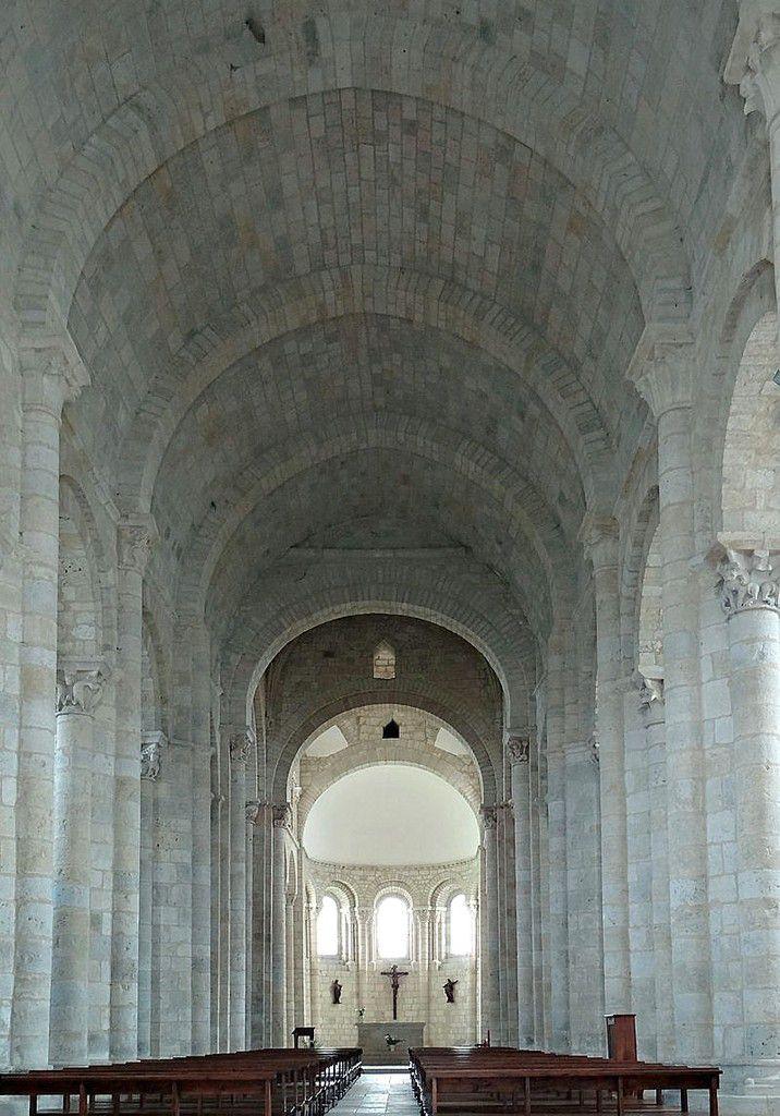 TRESORS DU PATRIMOINE FRANCAIS : MOIRAX  (LOT-ET-GARONNE) - L'EGLISE NOTRE-DAME