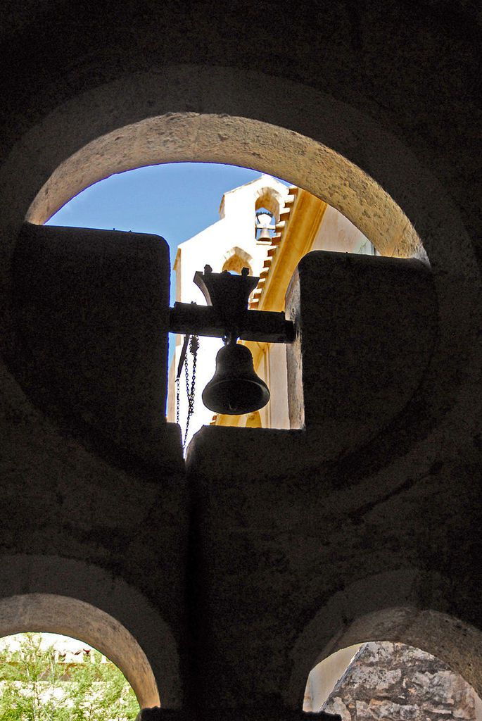 TRESORS DU PATRIMOINE FRANCAIS : VILLEVEYRAC  (HERAULT) -  ABBAYE SAINTE-MARIE DE VALMAGNE