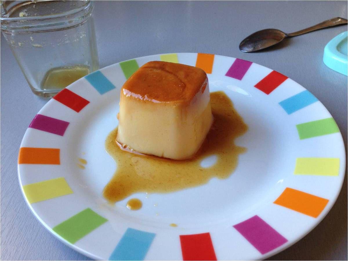 La yaourtière Seb : de multiples délices maison !