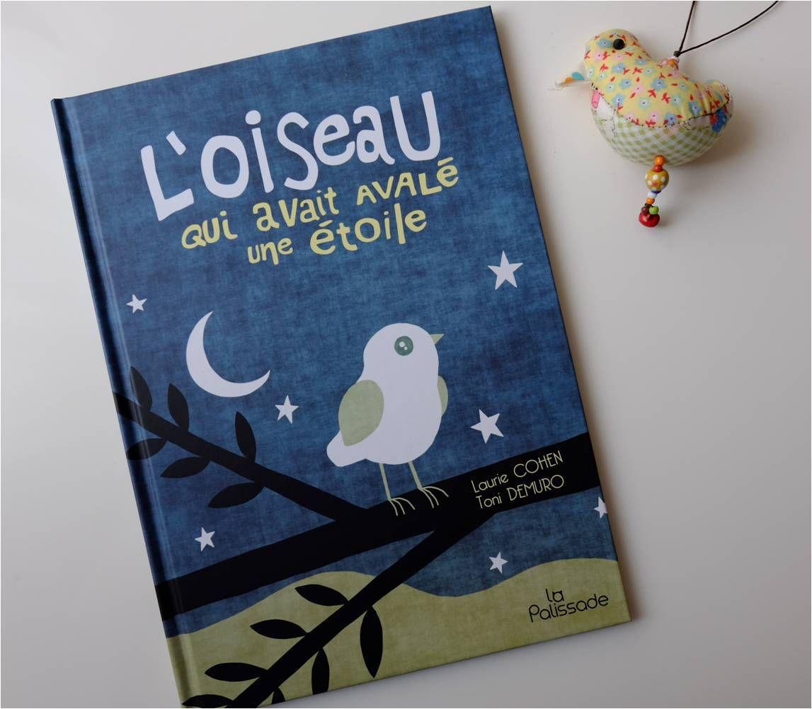 Des livres pour rire, pour rêver, pour apprendre !