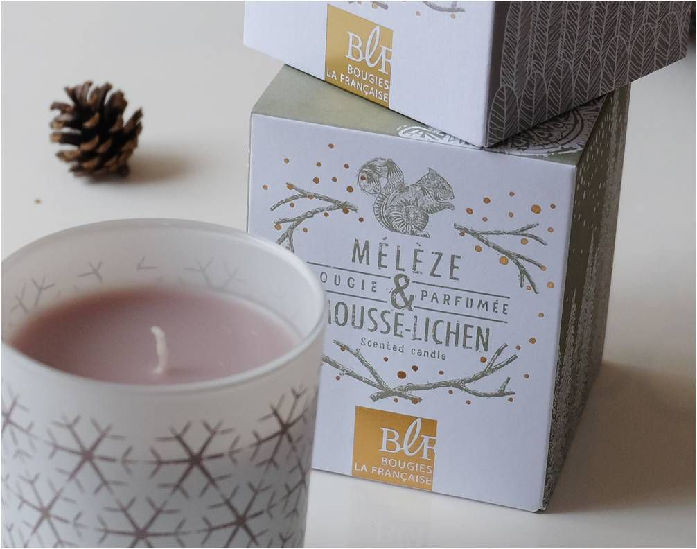 Dimanche cocooning {concours}