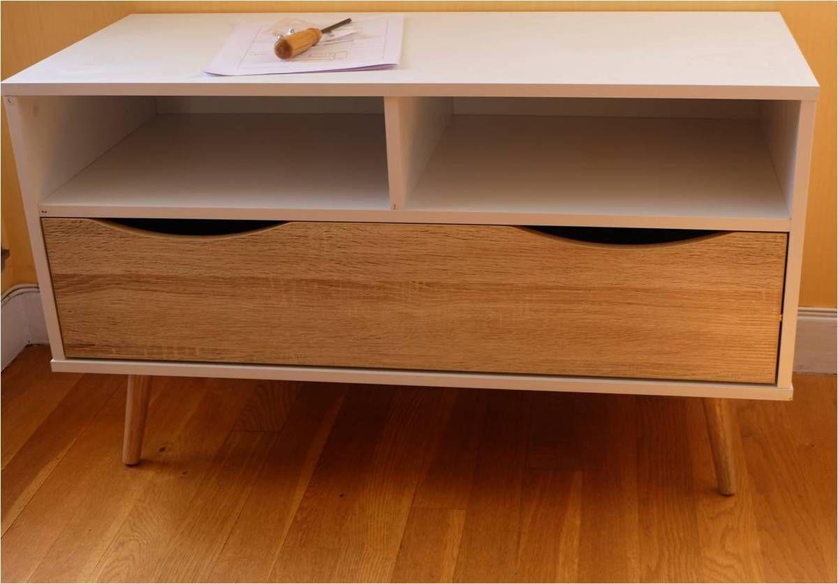 Meuble design à petit prix : j'ai découvert Basika