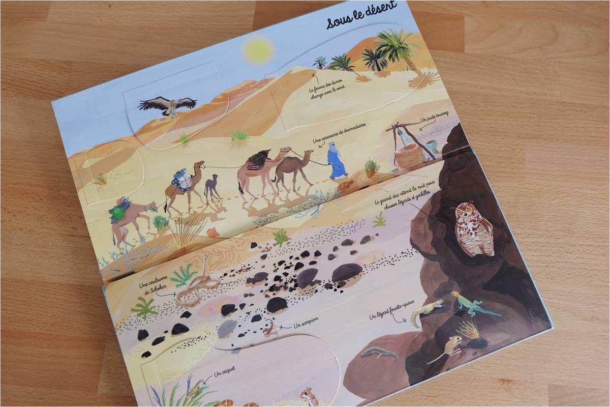 Des livres enfant pour donner envie de voyager !