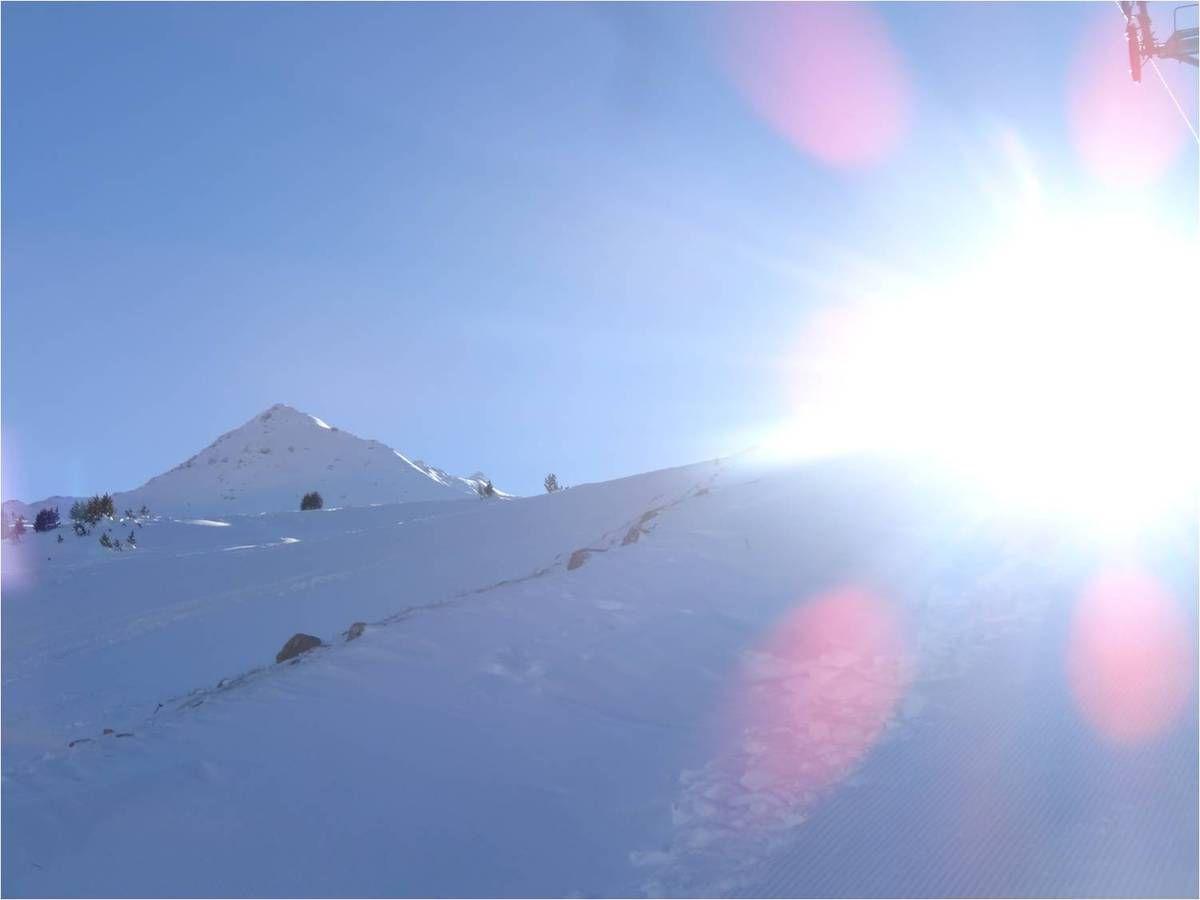 Partir au ski en famille moins cher