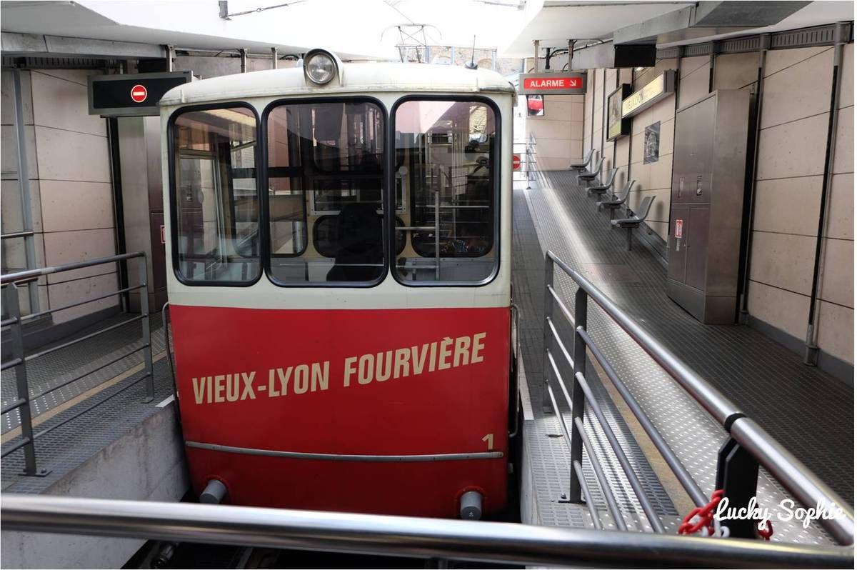 Quels musées visiter avec les enfants à Lyon ?