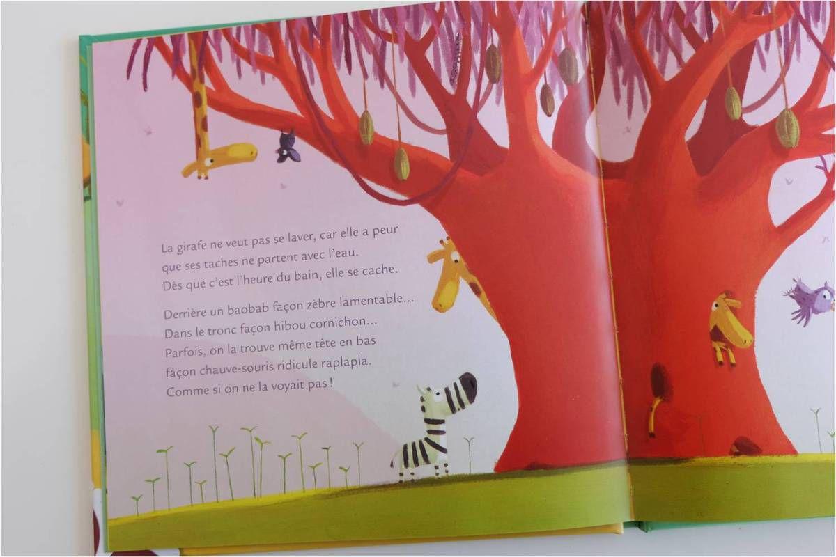10 super livres d'animaux ! #2